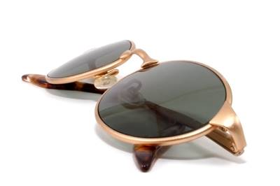 fe3c8a6e73 The History of Sunglasses - Sunglasses History and Origins